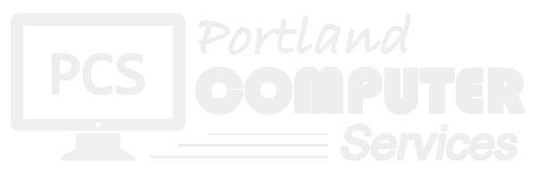 Portland Computer Services